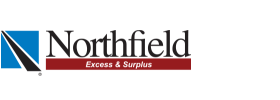 Northfield Insurance Company