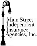 Main Street Independent Insurance Agencies Inc